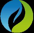 Nueva Energia SA Logo